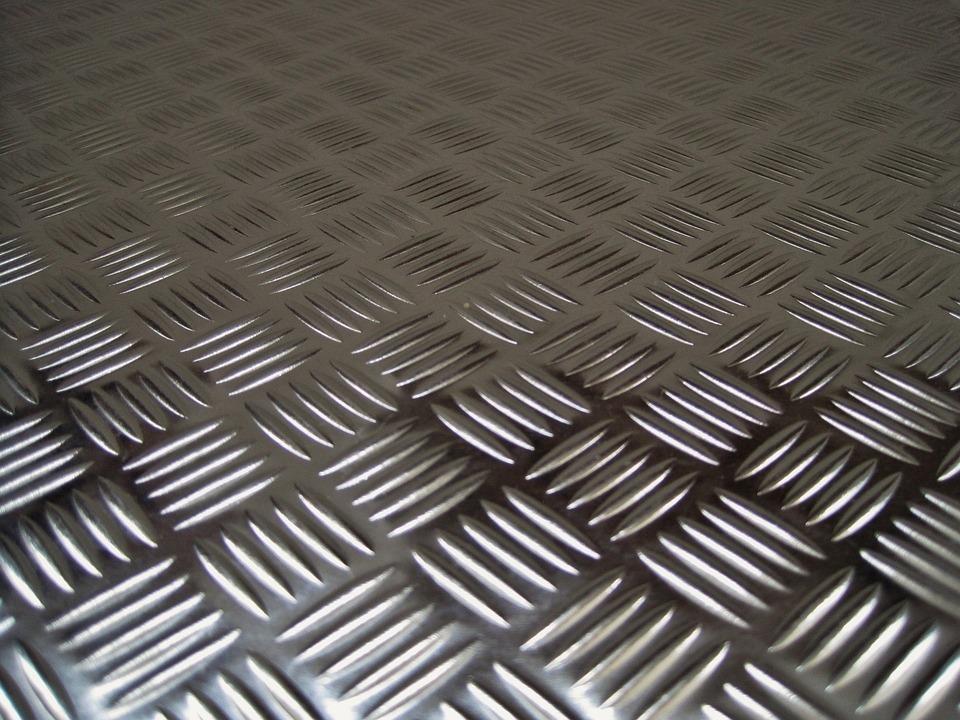 Surface, Silver, Shiny, Chevron, Pattern, Repeat