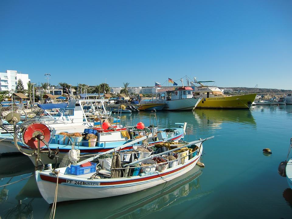 Port, Boat, Sea, Waters, Coast, Yacht, Ship, Pier