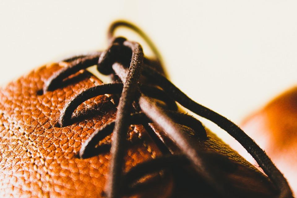 Shoes, Footwear, Formal Shoes, Sneaker, Shoe, Boots