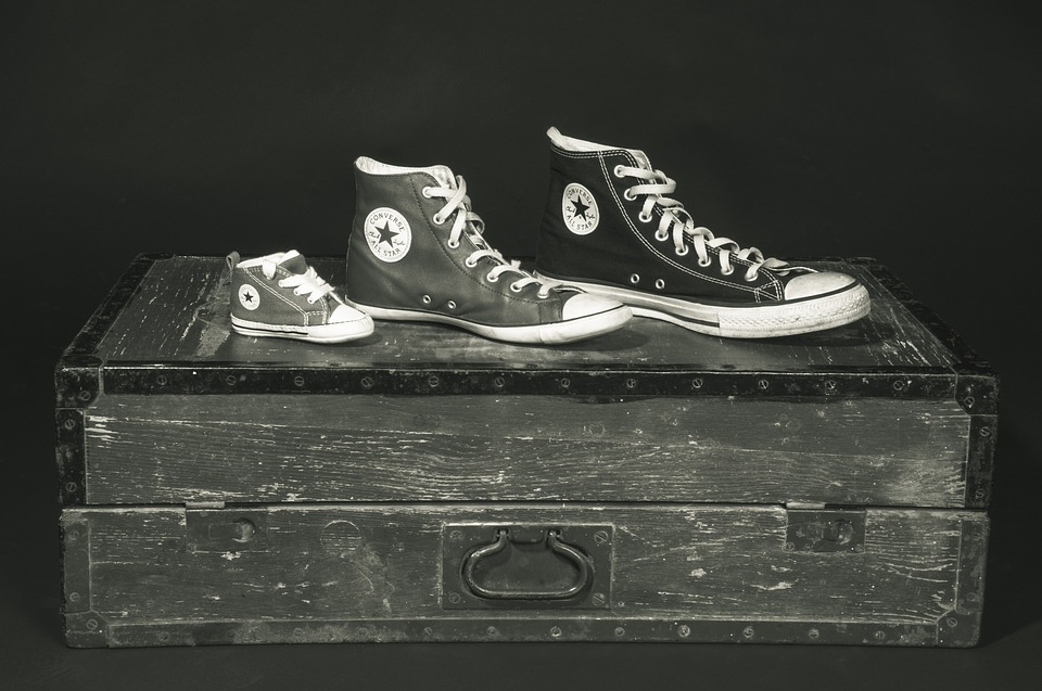 Size Chart Shoes Converse: Free photo Shoes Chuck7s Sports Shoes Converse Sneakers - Max Pixel,Chart