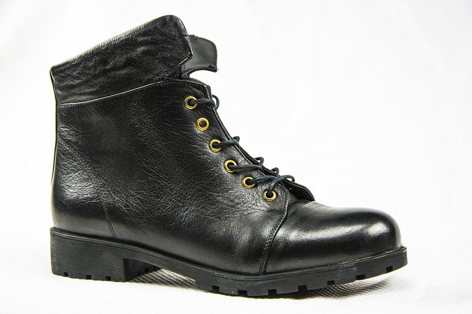 Leather, Fashion, Foot, Clothing, Shoes, Classic