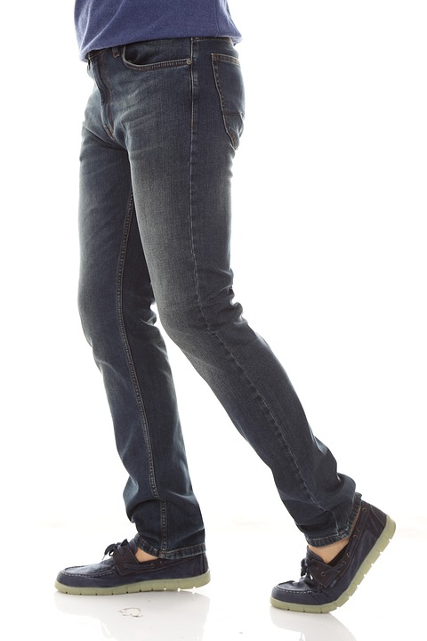 Male, Pants, Fashion, Leg, Shoes, People, Man, Person