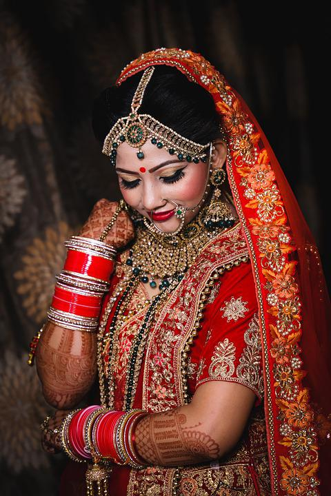Beauty, Bride, Colours, Bridal, Shoot