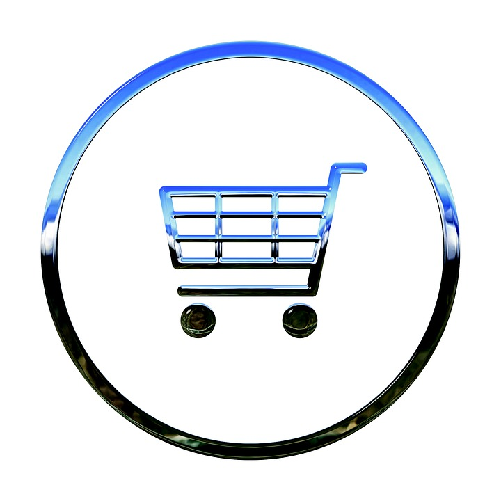 free photo shopping cart icon e commerce shopping cart icon max pixel