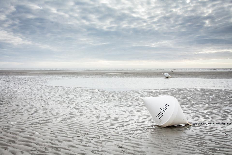 Sand, Beach, Shore, Sandy, Sandy Beach, Seashore