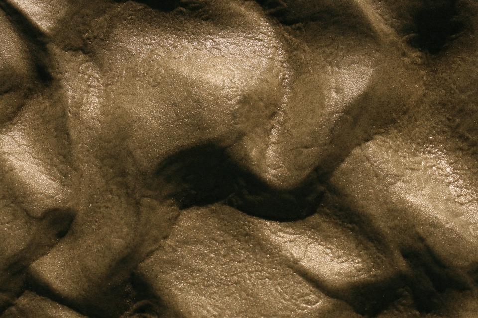 Sand, Texture, Sea, Beach, Summer, Shore, Sand Texture