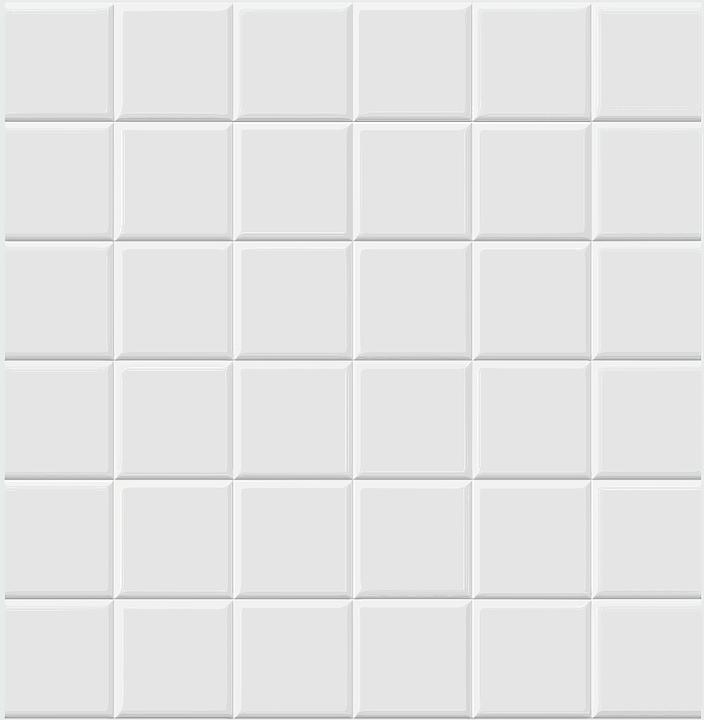 Tiles, Bathroom Tiles, Shower Tiles, Backsplash