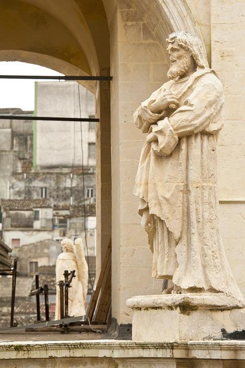 Restoration, Sicily, Sicilian, Italy, Italian, Europe