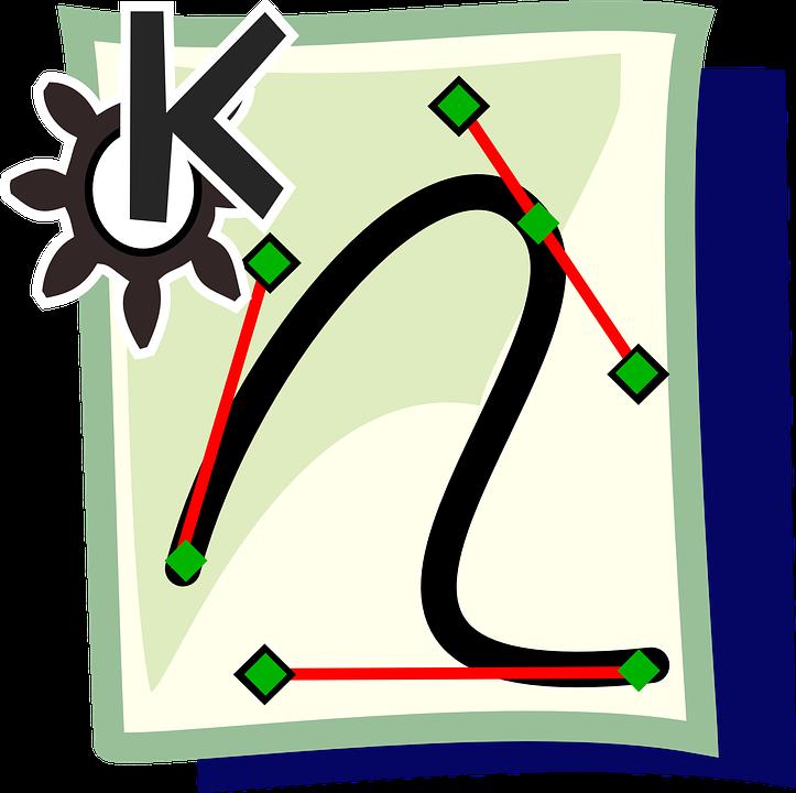 Illustrator, Artist, Sign, Symbol, Icon