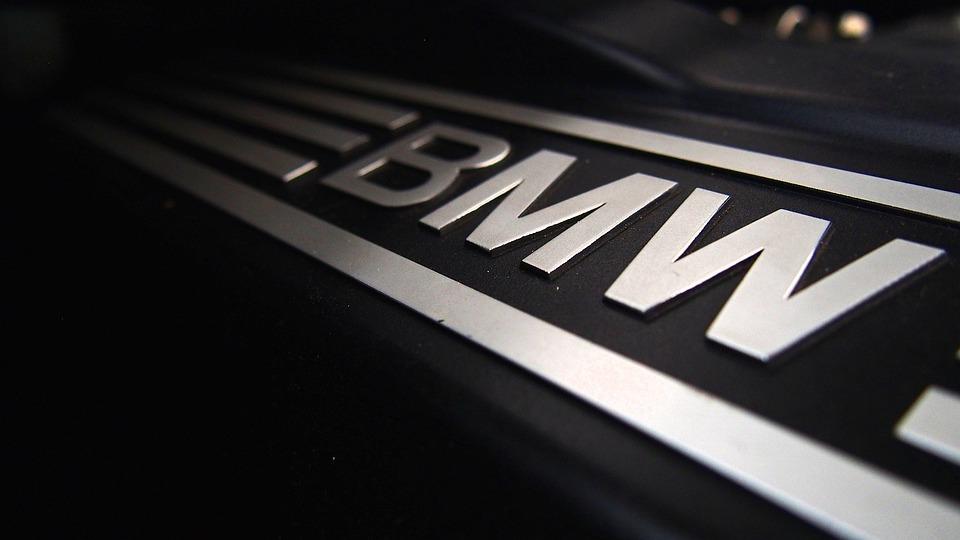 Logo, The Inscription, Symbol, Sign, Car