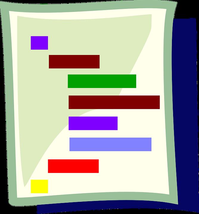 Chart, Scheme, Theme, Icon, Sign, Symbol