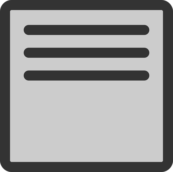 Text, Action, Top, Sign, Symbol, Icon