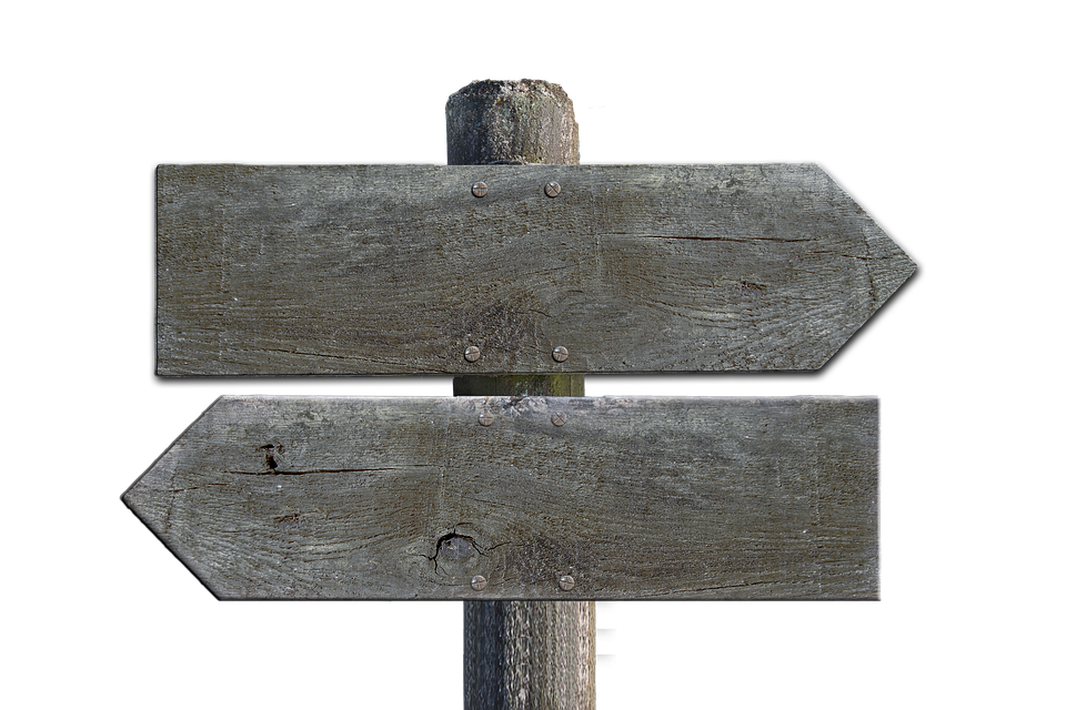 Directory, Wood, Shield, Signposts, Direction, Marking