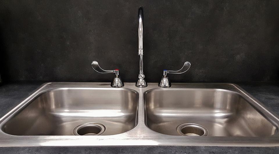 Free photo sink tap drain faucet kitchen sink basin max pixel basin sink kitchen sink tap drain faucet workwithnaturefo