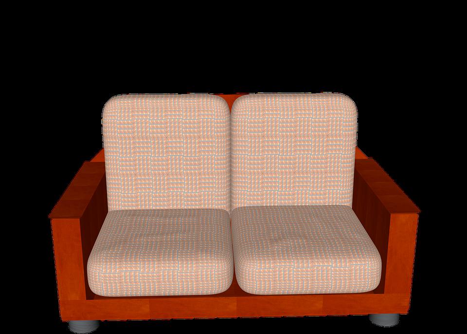 Free Photo Sit Furniture Seat Cozy Sofa Seat Cushions Png - Max Pixel