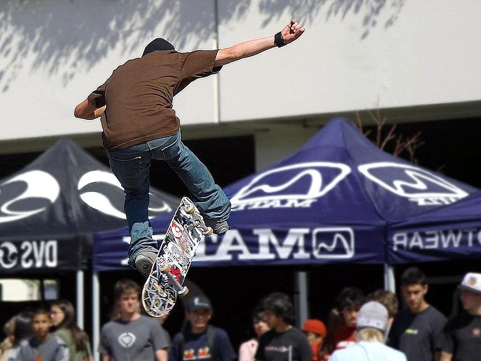 Skateboarders, Boards, Skating, Skateboarding, Sports
