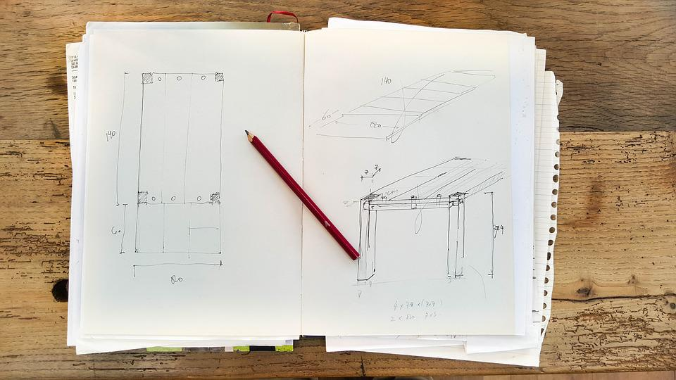 Free photo sketch drawing book signs blue print blueprint max pixel sketch book signs blue print blueprint drawing malvernweather Choice Image