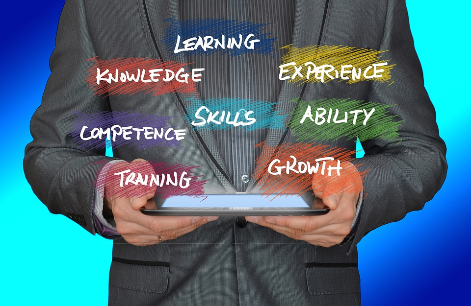 Skills, Can, Startup, Start Up, Foundation, Business