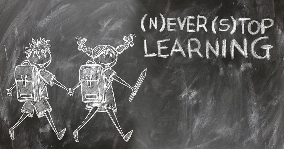 Board, Learn, Training, Skills, Career, Knowledge, Can