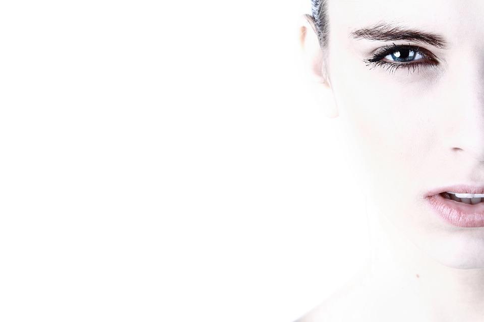 Face, Women, Girl, Portrait, Beauty, Beautiful, Skin