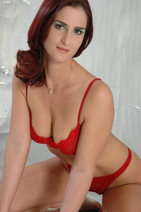 Hungarian, Nude, Woman, Erotic, Model, Skin, Beautiful