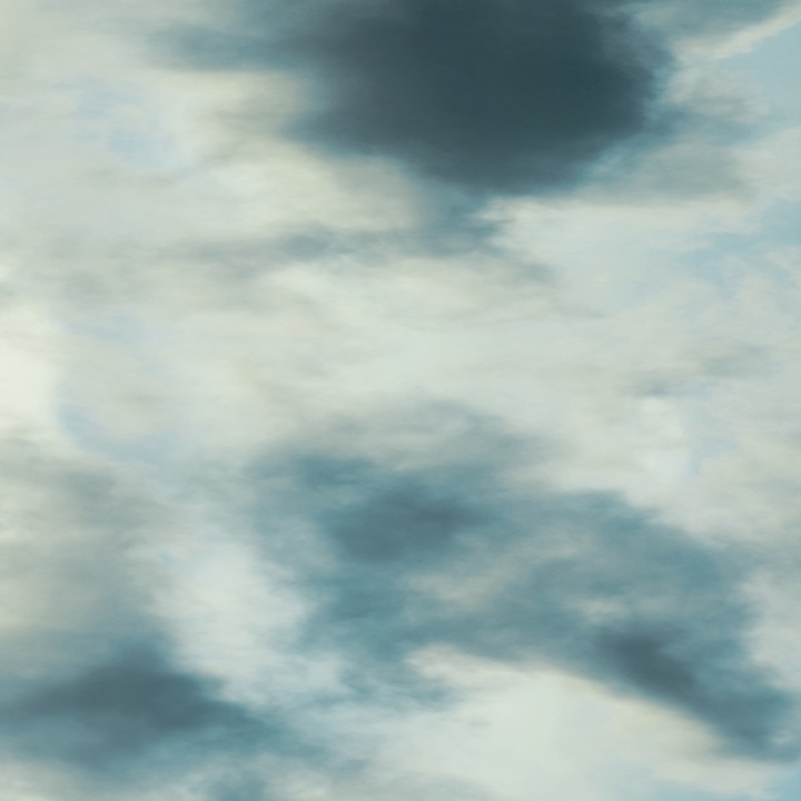 Background, Background Image, Sky, Clouds, Nature