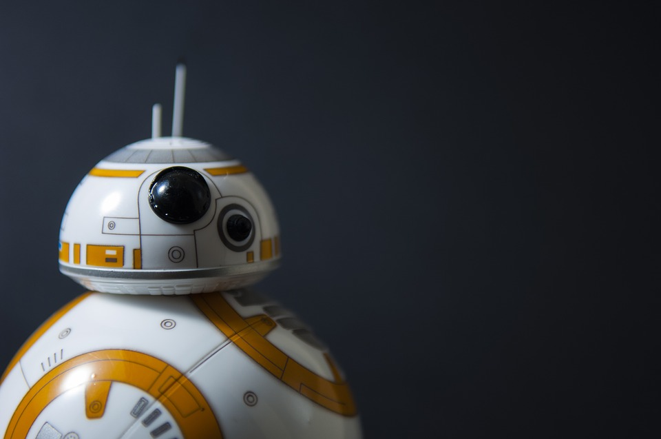 Bb8, Bb-8, Darth, Vader, Luke, Skywalker, Imperial