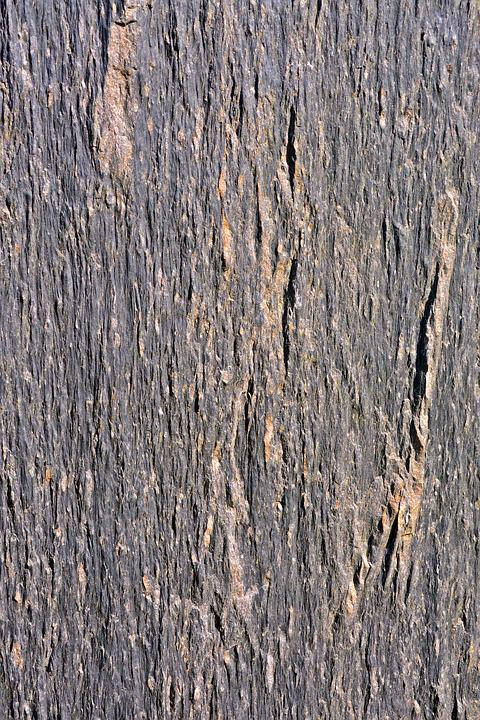 Background, Texture, Pattern, Slate, Stone, Structure