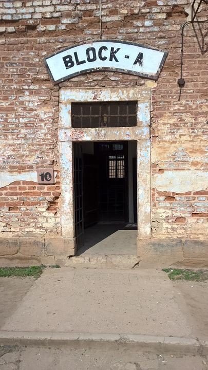Theresienstadt, Terezin, Ghetto, Small Fortress