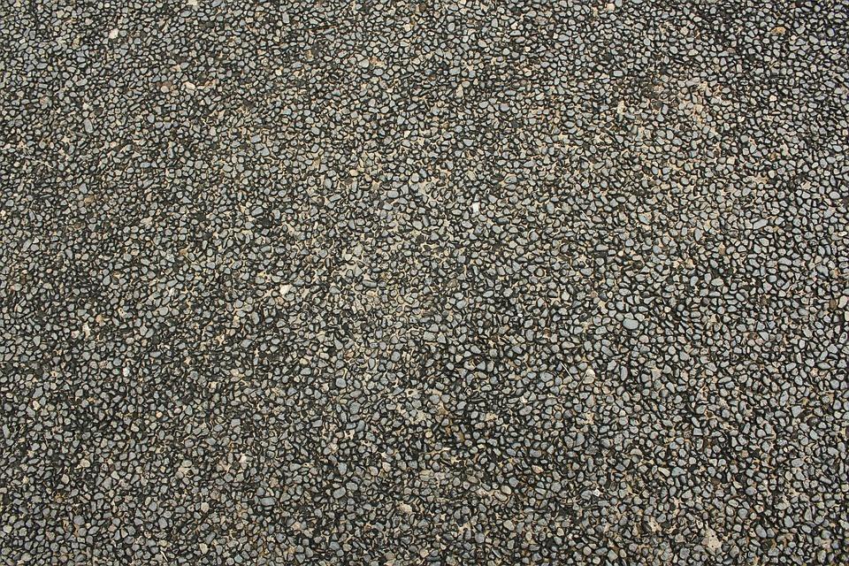 Pebbles, Wall, Tiny, Small, Wallpaper, Background
