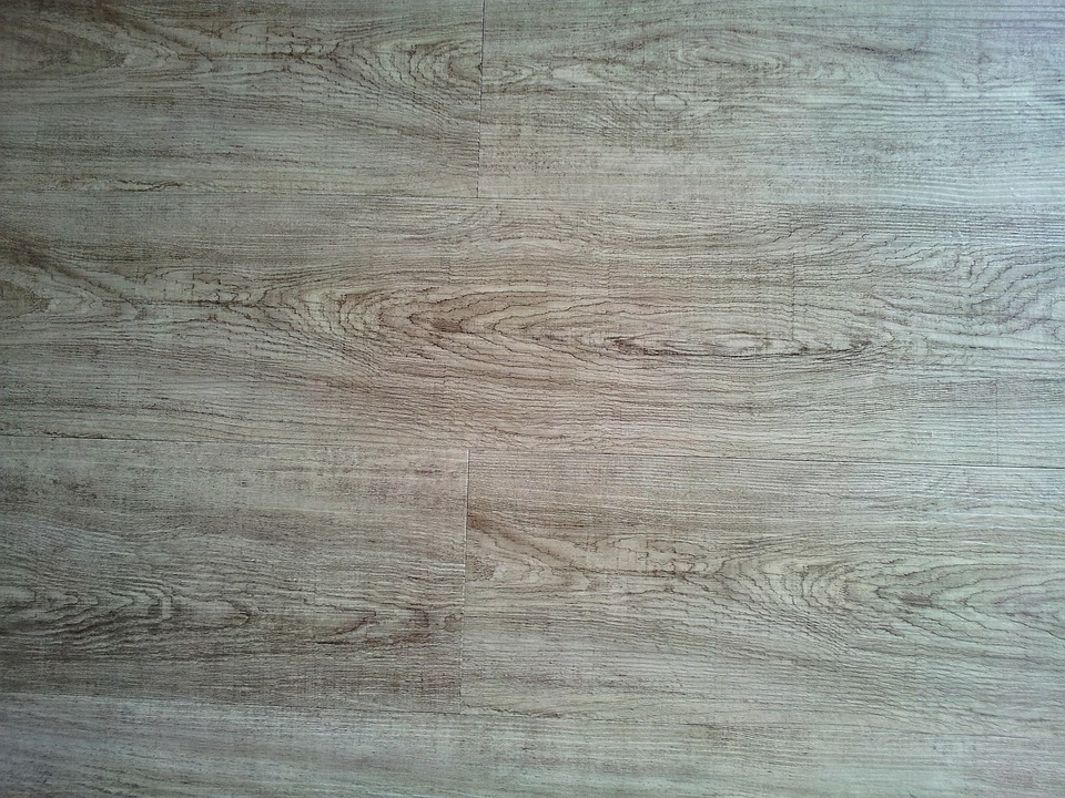 Wooden, Floor, Surfaces, Smooth, Flat, Timber, Light