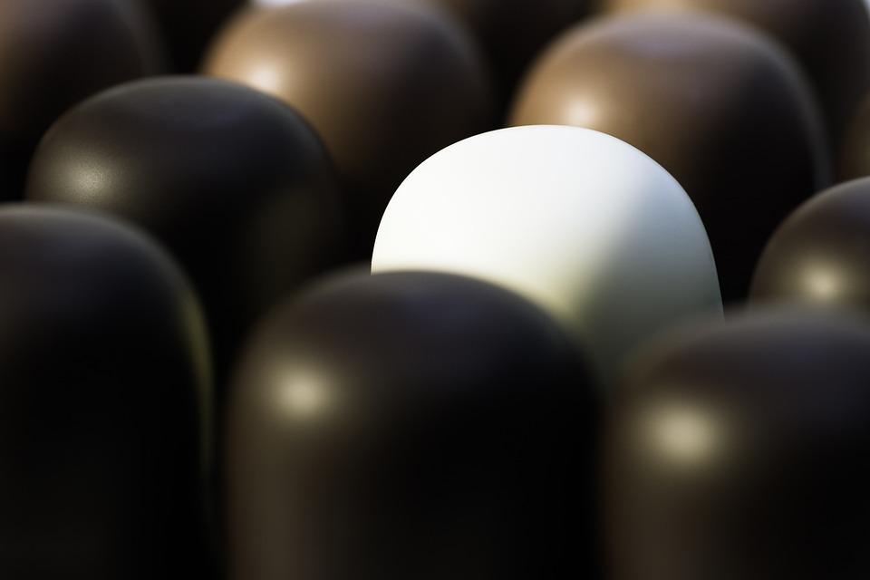 Chocolate Marshmallow, S'more, Mohrenkopf