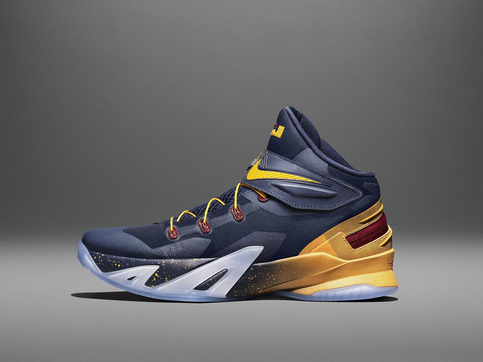 e2d2f8bbc61f Free photo Sneaker Shoe Adidas - Max Pixel