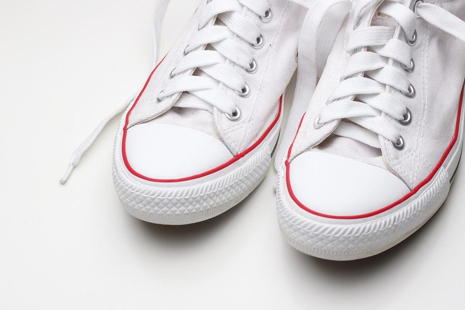 Kids Light Up Sneakers: Amazon.com