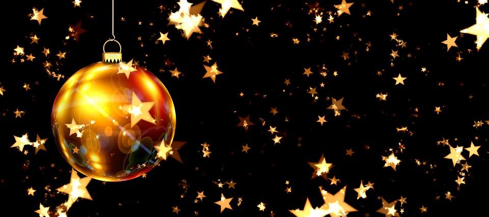 Star, Christmas, White, Snow, Advent, Decoration