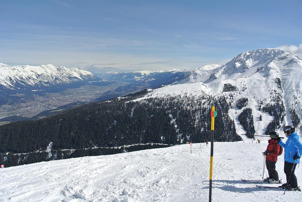 Ski, Snowboard, Snow, Winter, Skiing, Snowboarding