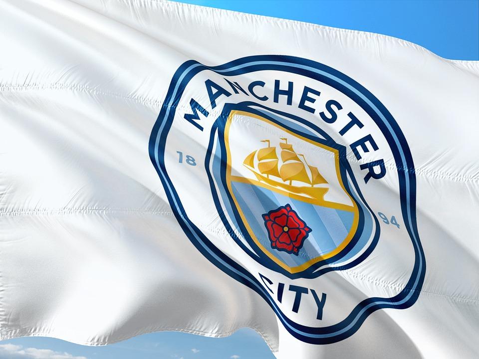 Football, Soccer, Europe, Uefa, Champions League