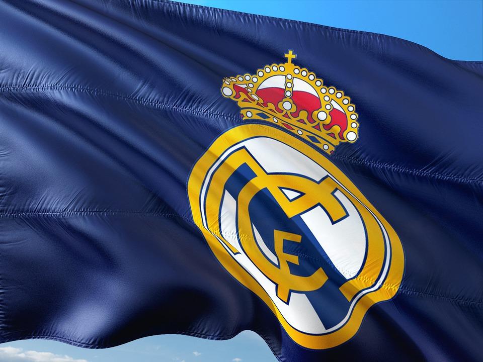 Football Soccer Europe Uefa Champions League