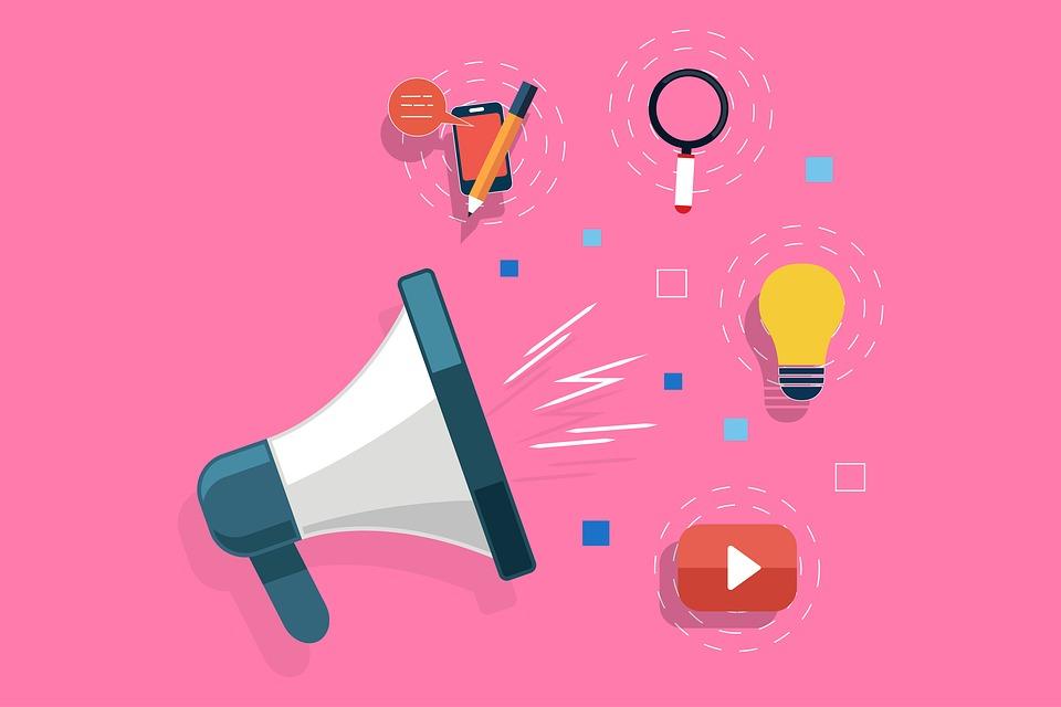Social, Media, Social Media, Social Media Marketing
