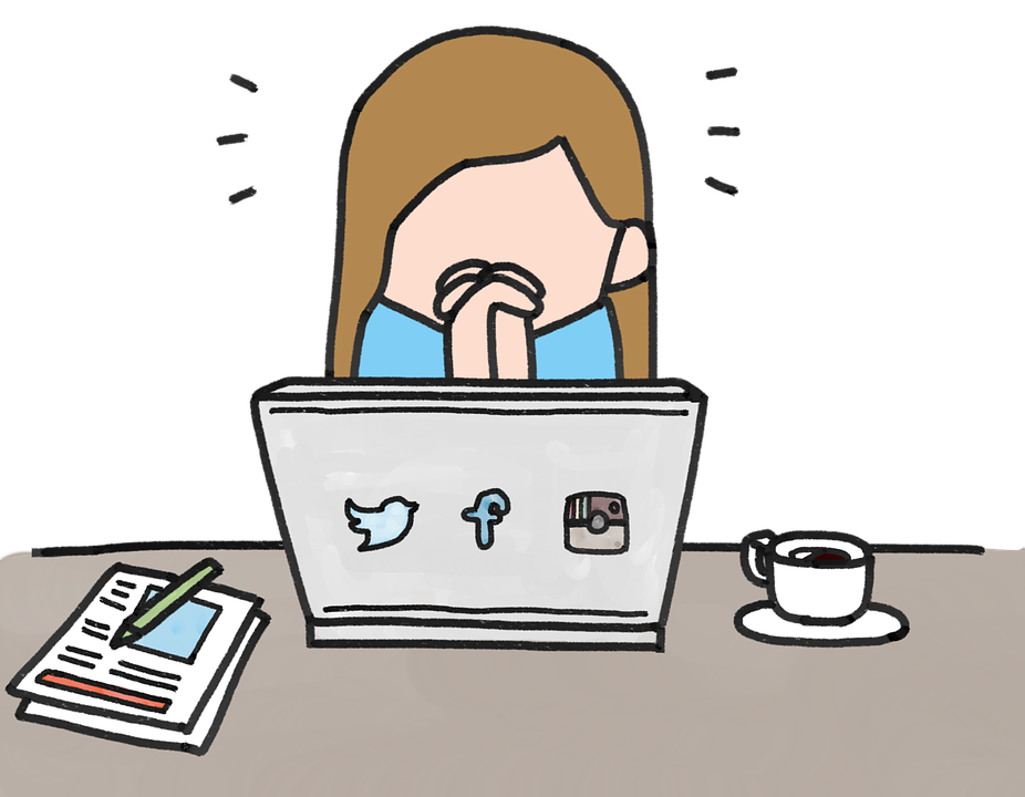 Social, Social Networks, Social Network Service