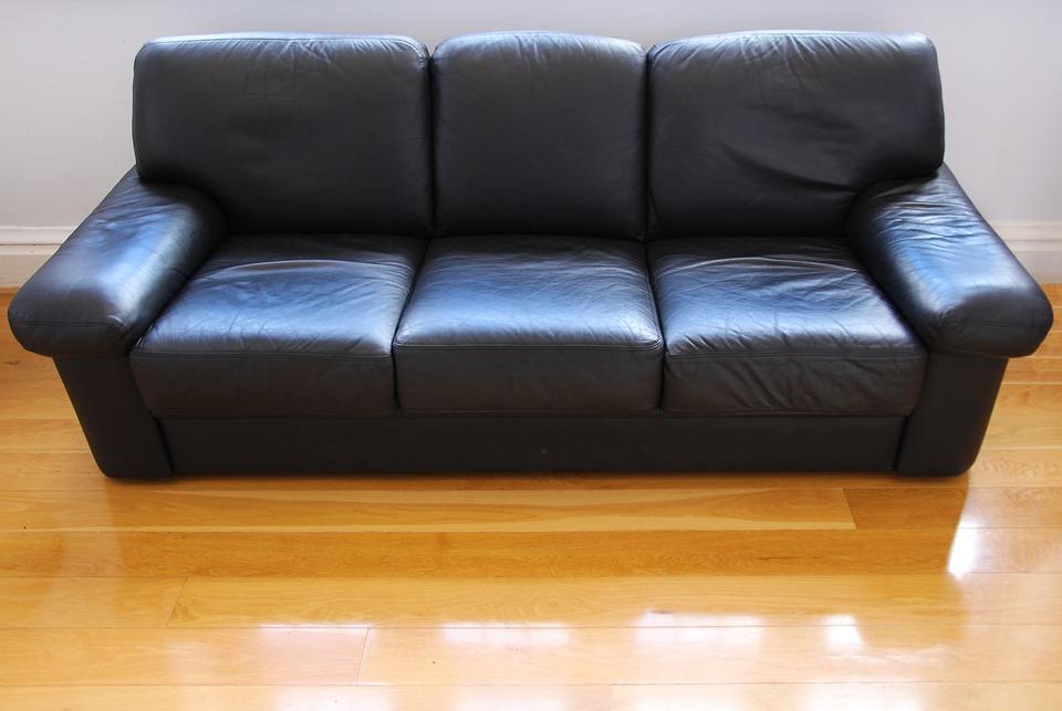 Leather Sofa Chair Sofa Design Furniture Interior