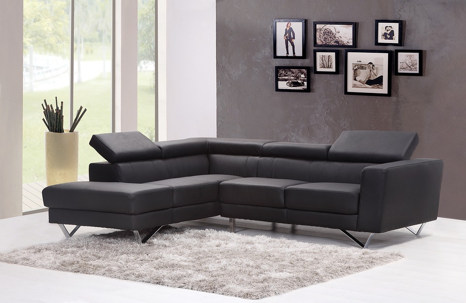Free photo Sofa Interior Home Couch Carpet Living Room Max Pixel