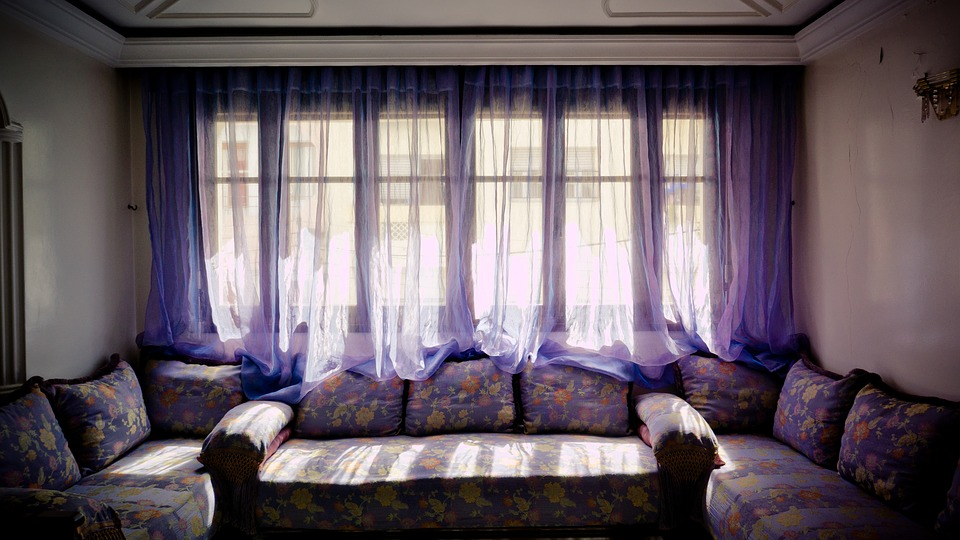Sofa Window Salon Moroccan Living Room Divan 1627001 Résultat Supérieur 50 Inspirant Divan Salon Image 2018 Iqt4