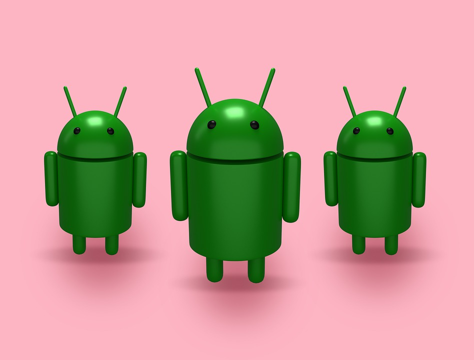 Android, Software, Kernel, Smartphone, Mobile, Phone