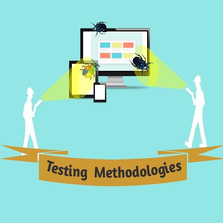 Software Testing, Testing, Computer Testing