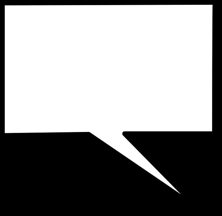 Speech, Box, Rectangle, Shape, Message, Label, Tag