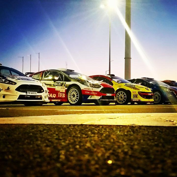 Car, Auto, Rally, Rim, Sport, Motosport, Speed