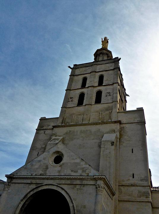 Tower, Church, Spire, Sandstone, Religious, Historical