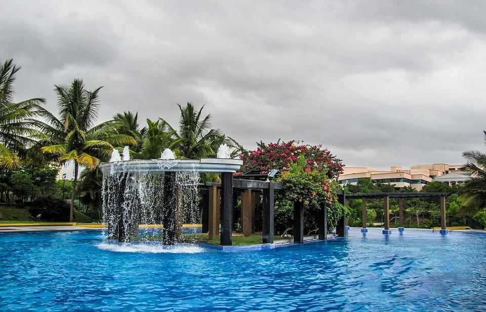 Pool Water Splash free photo splash swimming nature pool water summer blue - max pixel