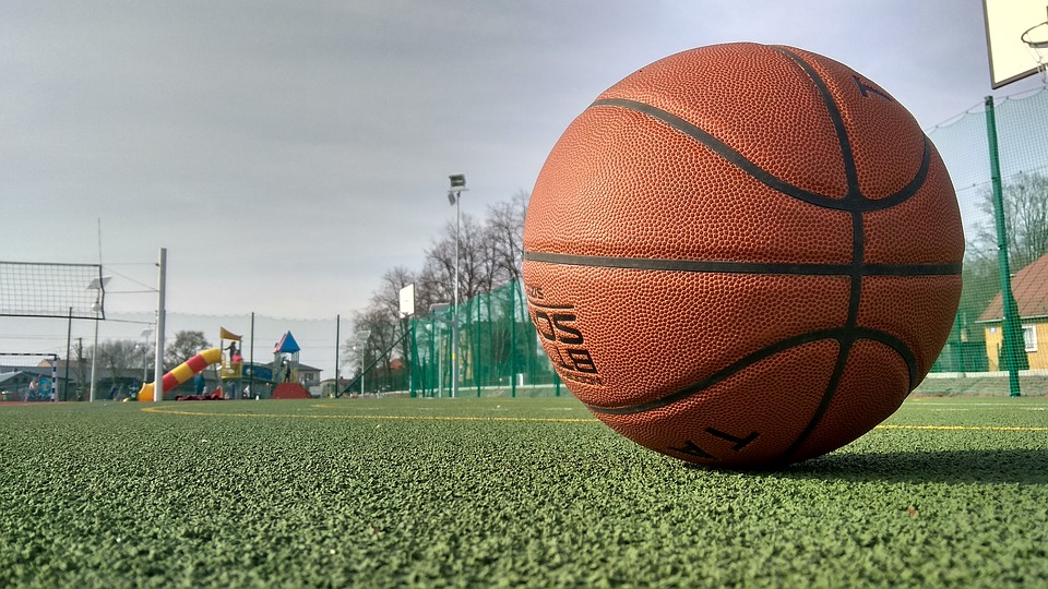 The Ball, Basketball, Sport, Games, Nba, Sports